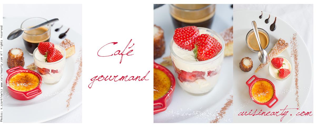 compo-cafe-gourmand-logo