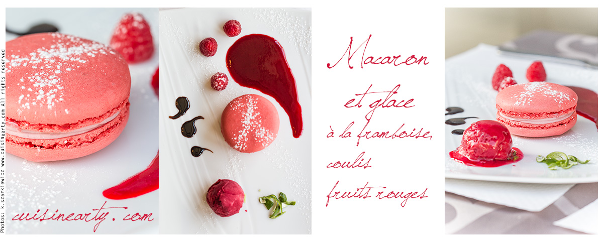 compo-dessert-framboise-logo