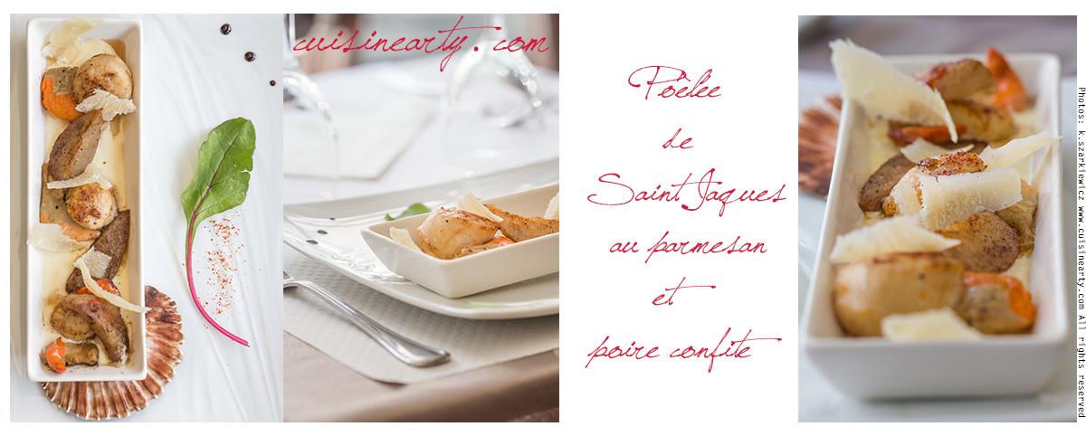 compo-saint-jaques-logo