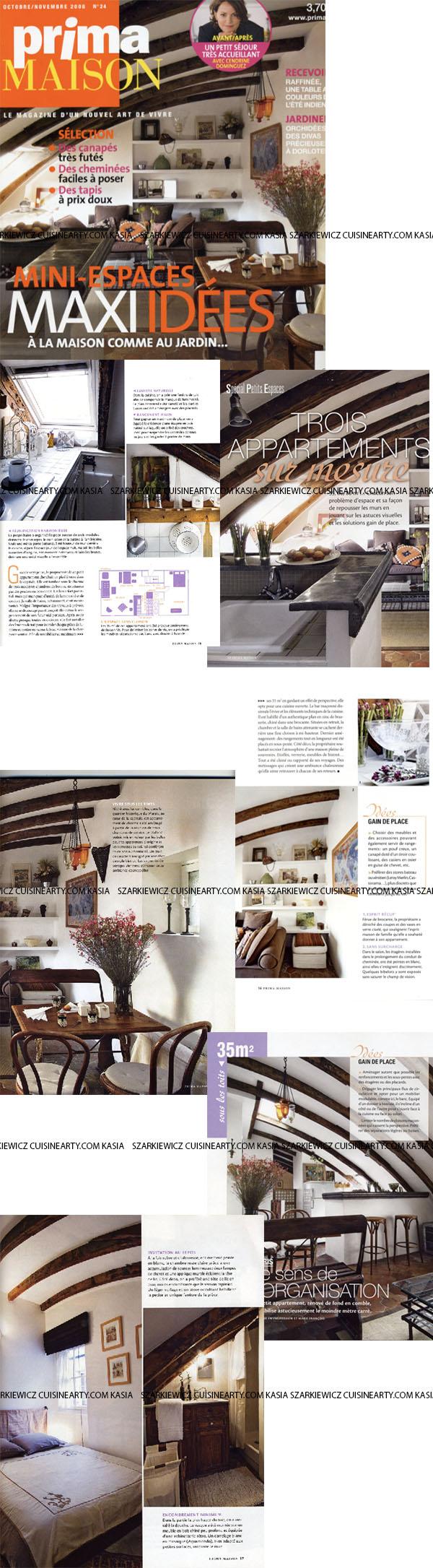 Publication-Prima-maison