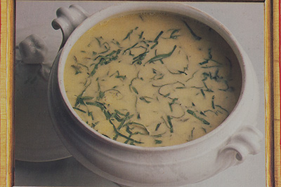 Spinatsuppe-a-relooker