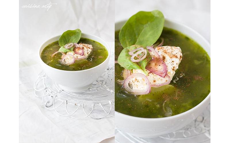 Spinatsuppe-relooke-logo