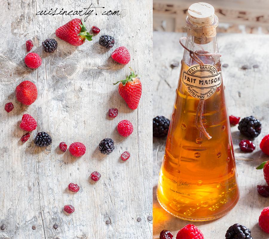 Compo-Vinaigre-fruits-rouges