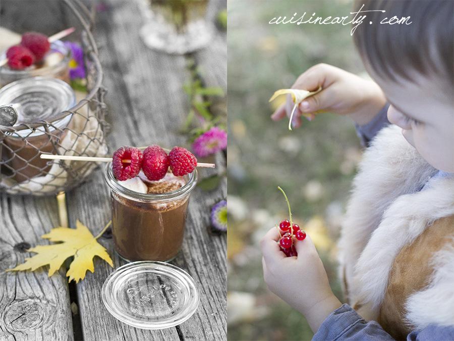compo-sweet-november-3